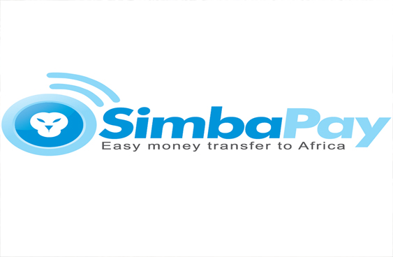 SimbaPay launches Pan-Africa remittances chatbot in collaboration with Interswitch