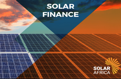 SolarAfrica's new funding partner strengthens growing EPC partner network