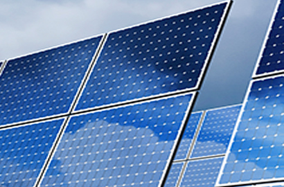 North Africa, ME get revised regional solar plan