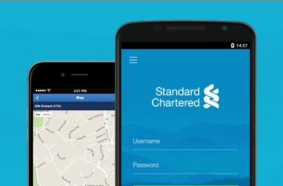 Stanchart partners with local Fintech firms to launch school payments and management app