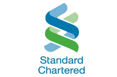 Standard Chartered maintains momentum with more digitally-led retail banks in Africa
