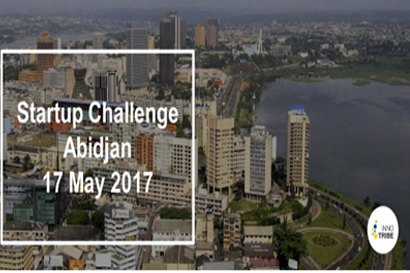 Innotribe names 10 companies to compete in the Startup Challenge Africa