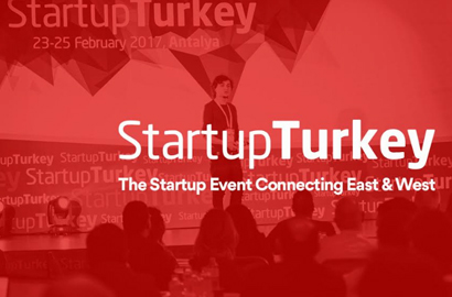 Nigeria's digital publishing platform, Publiseer, selected to pitch at Startup Turkey Top 100 Demo