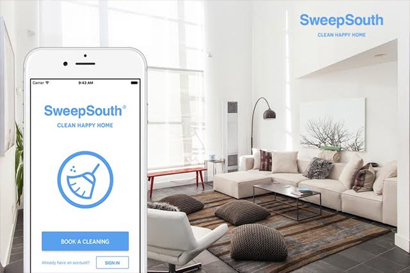 SweepSouth concludes funding round, plans to grow reach and services