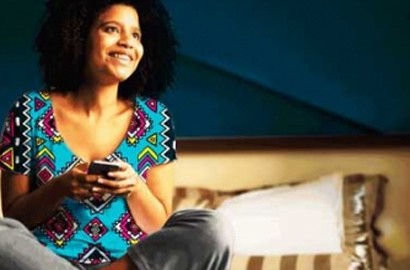 Telkom launches free 10GB night-time data offer