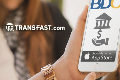 Transfast expands proprietary bank network into 23 African nations