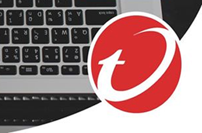 Trend Micro Boosts Channel Leadership with Enhanced Partner Programme