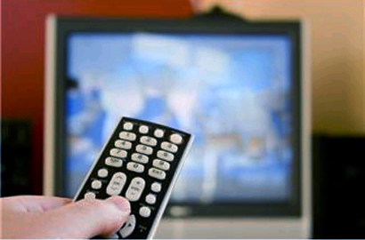 TV White Spaces to improve broadband access in the health sector