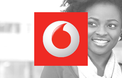 Vodacom supports ICT skills development for women