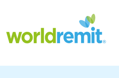 WorldRemit expands in Ethiopia and Uganda
