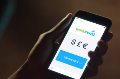 MFS Africa, WorldRemit expand mobile-to-mobile remittances in Africa