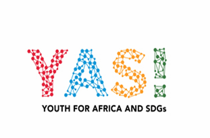 Digital pan-African platform aligned with SDGs to support young entrepreneurs