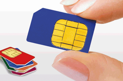 Zambia complaints lines launched for SIM reg issues