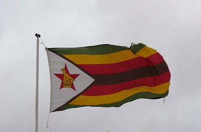 New ICT Minister for Zimbabwe