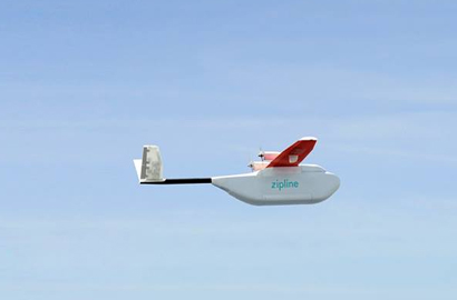 best service 8f52a c88a9 Ghana s Parliament postpones  12m service deal for drone delivery of medical  supplies